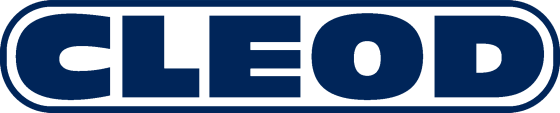 Cleod Services logo